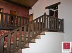 Vente Maison 4 pièces 165m² Corenc (38700) - Photo 14