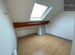 Vente Appartement 2 pièces 19m² Échirolles (38130) - Photo 3