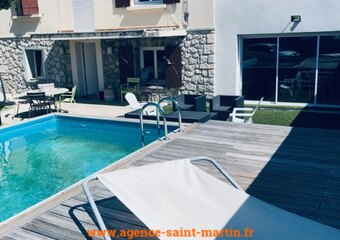 Vente Maison 6 pièces 130m² Montélimar (26200) - Photo 1