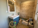 Sale House 3 rooms 51m² Montreuil (62170) - Photo 8