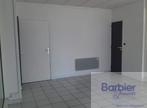 Location Bureaux 64m² Vannes (56000) - Photo 3