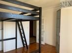 Renting Apartment 1 room 33m² Grenoble (38000) - Photo 2