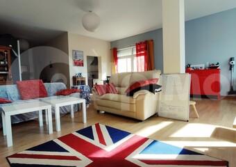 Vente Appartement 2 pièces 93m² Saint-Laurent-Blangy (62223) - Photo 1