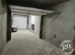 Location Garage 15m² Grenoble (38000) - Photo 7