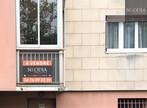 Vente Appartement 67m² Échirolles (38130) - Photo 10