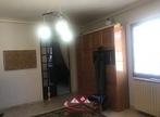 Vente Maison 6 pièces 130m² 15 kilomètres Houdan - Photo 9