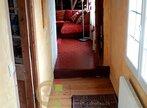 Vente Maison 6 pièces 179m² Étaples (62630) - Photo 12