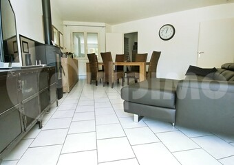 Vente Maison 6 pièces 100m² Arras (62000) - Photo 1