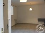 Location Appartement 1 pièce 38m² Grenoble (38000) - Photo 21