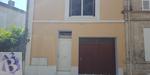 Location Maison 2 pièces 55m² Angoulême (16000) - Photo 1