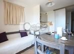Vente Appartement 2 pièces 25m² Chamrousse (38410) - Photo 7