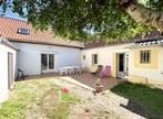 Sale House 5 rooms 130m² Berck (62600) - Photo 9