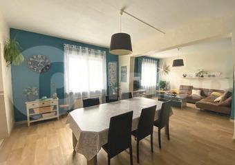 Vente Maison 5 pièces 120m² Courcelles-lès-Lens (62970) - Photo 1