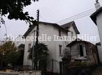 Vente Maison 12 pièces 270m² Bayonne (64100) - Photo 1