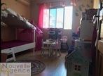 Vente Appartement 5 pièces 108m² Sainte-Clotilde (97490) - Photo 7