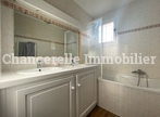 Vente Maison 5 pièces 165m² Labenne (40530) - Photo 15