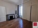 Sale Apartment 5 rooms 137m² Grenoble (38000) - Photo 2