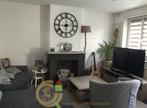 Renting House 3 rooms 60m² Étaples sur Mer (62630) - Photo 1