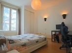 Vente Appartement 3 pièces 55m² Saint-Galmier (42330) - Photo 1