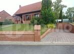 Vente Maison 9 pièces 140m² Montigny-en-Gohelle (62640) - Photo 4