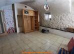 Vente Maison 4 pièces 90m² Le Teil (07400) - Photo 4