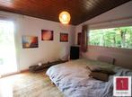Sale House 6 rooms 168m² Saint-Ismier (38330) - Photo 9