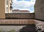 Vente Appartement 5 pièces 113m² Grenoble (38000) - Photo 13