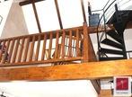 Sale House 6 rooms 135m² Quaix-en-Chartreuse (38950) - Photo 15