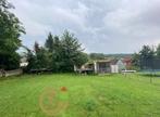 Vente Maison 6 pièces 121m² Beaurainville (62990) - Photo 6