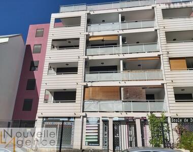 Location Appartement 1 pièce 26m² Sainte-Clotilde (97490) - photo