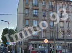 Vente Immeuble 435m² Le Blanc-Mesnil (93150) - Photo 1