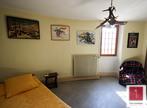 Sale House 7 rooms 177m² Saint-Ismier (38330) - Photo 9