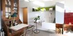 Viager Appartement 3 pièces 83m² Grenoble (38000) - Photo 3