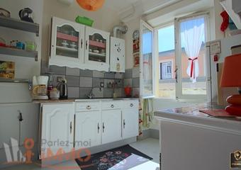 Vente Appartement 2 pièces 40m² Rive-de-Gier (42800) - Photo 1