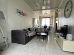 Vente Maison 4 pièces 98m² Nieppe (59850) - Photo 3