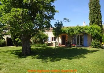 Vente Maison 6 pièces 155m² Montélimar (26200) - Photo 1
