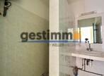 Location Appartement 3 pièces 73m² Remire-Montjoly (97354) - Photo 6