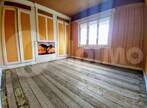 Vente Maison 8 pièces 125m² beuvry - Photo 1