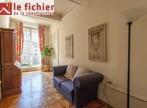 Vente Appartement 7 pièces 190m² Grenoble (38000) - Photo 6