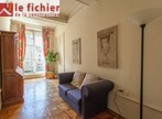 Vente Appartement 7 pièces 190m² Grenoble (38000) - Photo 4