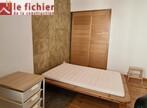 Location Appartement 3 pièces 56m² Grenoble (38000) - Photo 5