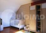 Vente Maison 5 pièces 110m² Vendin-le-Vieil (62880) - Photo 5