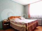 Vente Maison 5 pièces 97m² Lens (62300) - Photo 4