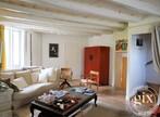 Vente Maison 7 pièces 170m² Montbonnot-Saint-Martin (38330) - Photo 13