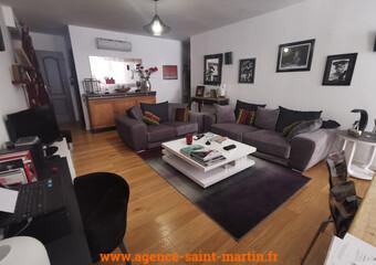 Vente Appartement 3 pièces 75m² Montélimar (26200) - Photo 1