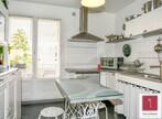 Sale Apartment 4 rooms 116m² Grenoble (38100) - Photo 2