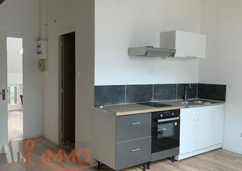 Location Appartement 2 pièces 33m² Saint-Chamond (42400) - Photo 1