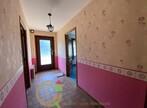 Vente Maison 5 pièces 110m² Hucqueliers (62650) - Photo 7