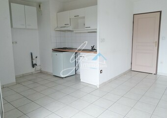 Location Appartement 57m² Bailleul (59270) - Photo 1