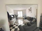 Location Maison 5 pièces 300m² Douvrin (62138) - Photo 2